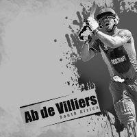 ab-de-villiers-5
