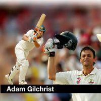 adam-gilchrist-3