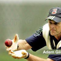 adam-gilchrist-5