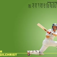 adam-gilchrist_wallpaper
