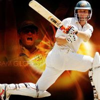 adam_gilchrist_wallpaper-1
