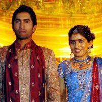 dinesh-karthik-wedding