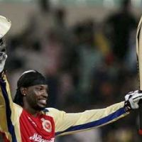 royal-challengers-bangalore-chris-gayle-century