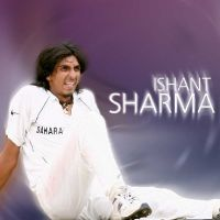 ishant_sharma_wallpaper