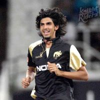 kolkata_knight_riders_ishant_sharma_wallpapers