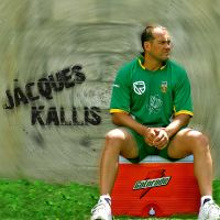 jacques-lallis-wallpaper