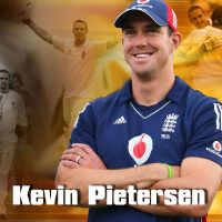 kevin-pietersen-wallpaper