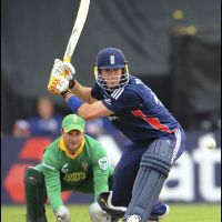 kevin-pietersen_cricket