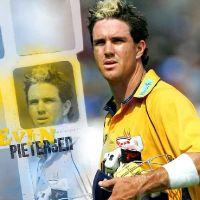 photo-of-kevin-pietersen