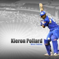 kieron_pollard-westindies-wallpaper