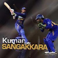 kumar-sangakkara-wallpaper
