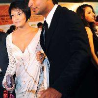 kumar-sangakkara-wedding
