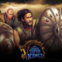 dhoni-chennai-super-kings