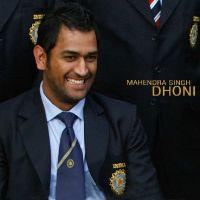 mahendra-singh-dhoni_5381