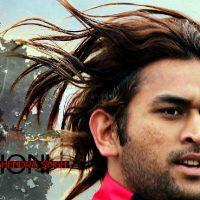 mahendra-singh-dhoni_wallpaper