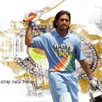 mahendra_singh_dhoni_new-wallpaper