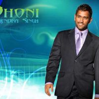 ms-dhoni-wallpaper_0