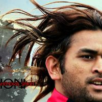 ms_dhoni_wallpaper
