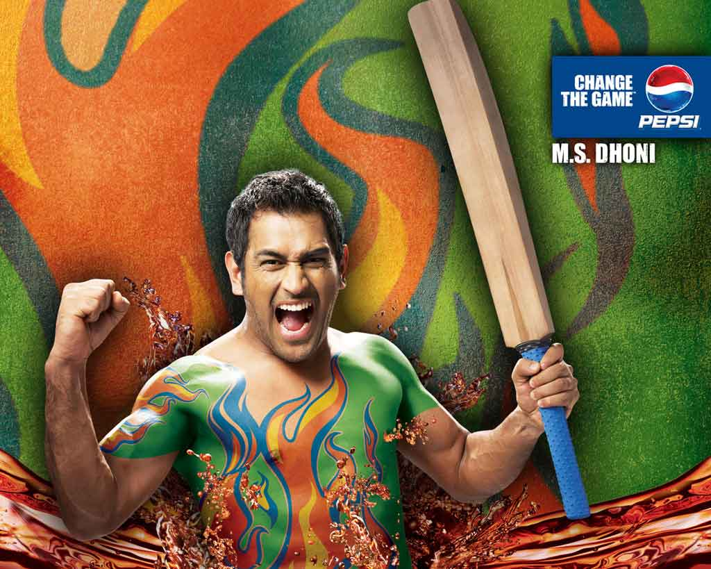 Dhoni Csk Wallpapers For Windows 7 Category   IPL Photos