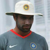 munaf_patel_wallpaper