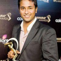 pragyan-ojha-best-bowler-award