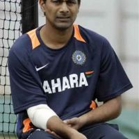 praveen-kumar-injured