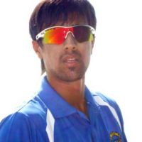 rahul-sharma-closeup