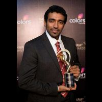 robin-uthappa-sahara-ipl-award