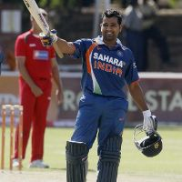 rohit-sharma-2