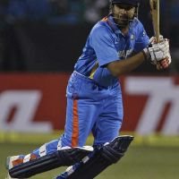rohit-sharma-3