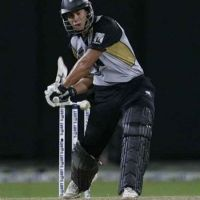 ross-taylor-new-zealand