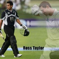 ross-taylor_wallpaper