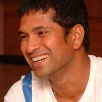 Gracious-Looks-Sachin-Tendulkar