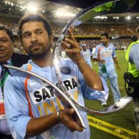 Man-Of-The-Match-Sachin-Tendulkar