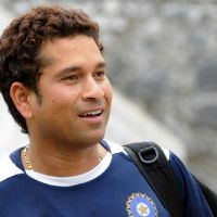 Sachin-Tendulkar-Closeup