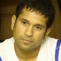 Simple-And-Nice-Looks-Sachin-Tendulkar