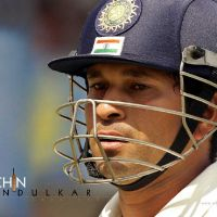 sachintendulkar-full-wallpaper