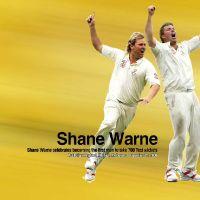 shane-warne-wallpaper
