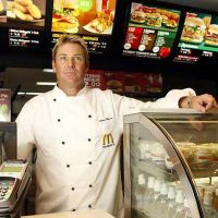 shane-warne-working-at-mcdonald