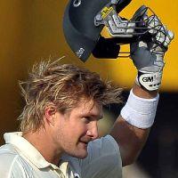 australia_cricket_player_shane_watson