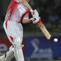 shaun_marsh_kings_xi_punjab