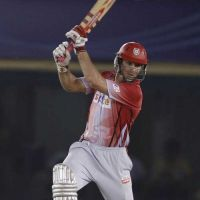shaun_marsh_of_kings_xi_punjab