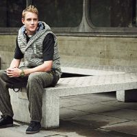 stuart-broad-awesome-wallpaper