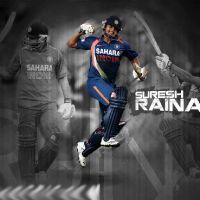 suresh_raina_wallpaper-2