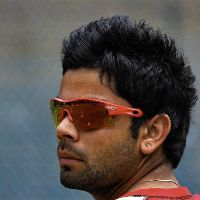 u19-caption-virat-kohli-wallpapers