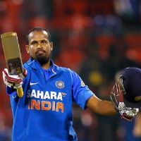 yusuf-pathan-wallpaper