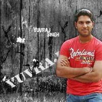 yuvraj-singh_1024x768