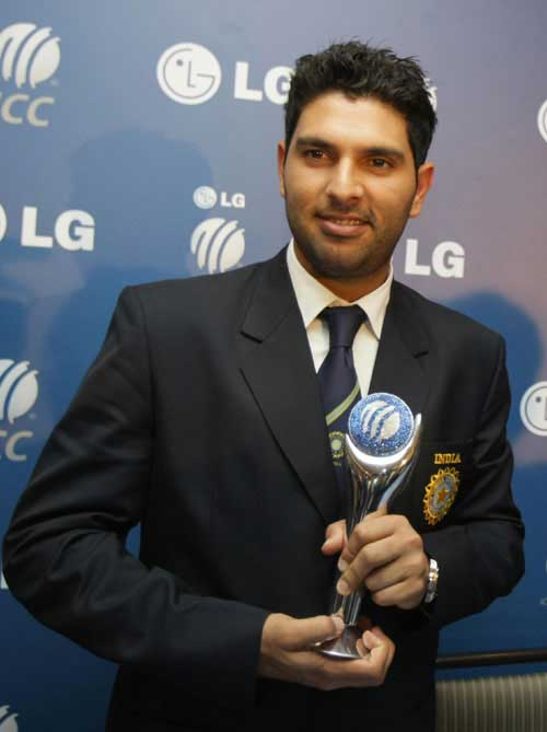 Photos of yuvraj singh ipl news
