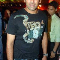zaheer-khan