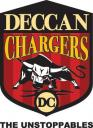 Deccan Chargers - Hyderabad